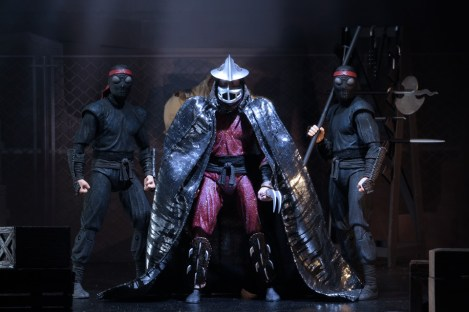 NECA_TMNT_Splinter_Captured_03