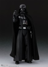 SHF_Darth_Vader_ROTJ_01