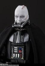 SHF_Darth_Vader_ROTJ_03