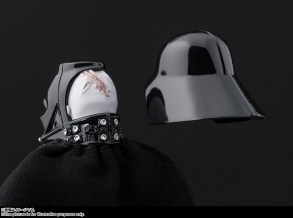 SHF_Darth_Vader_ROTJ_04