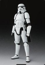 SHF_Stormtrooper_01