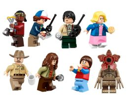 Stranger_Things_LEGO_03