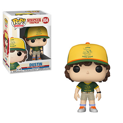 Stranger_Things_S3_Funko_02