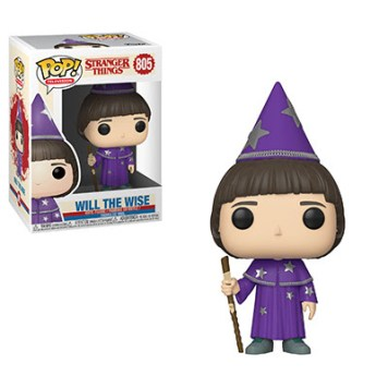 Stranger_Things_S3_Funko_21