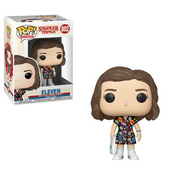 Stranger_Things_S3_Funko_24