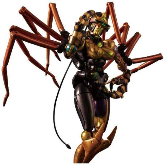 Transformers_Masterpiece_Edition_MP-46_Beast_Wars_Blackarachnia