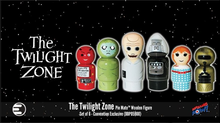 Twilight_Zone_Pin_Mate_Wooden_Figure_Convention_Exclusive