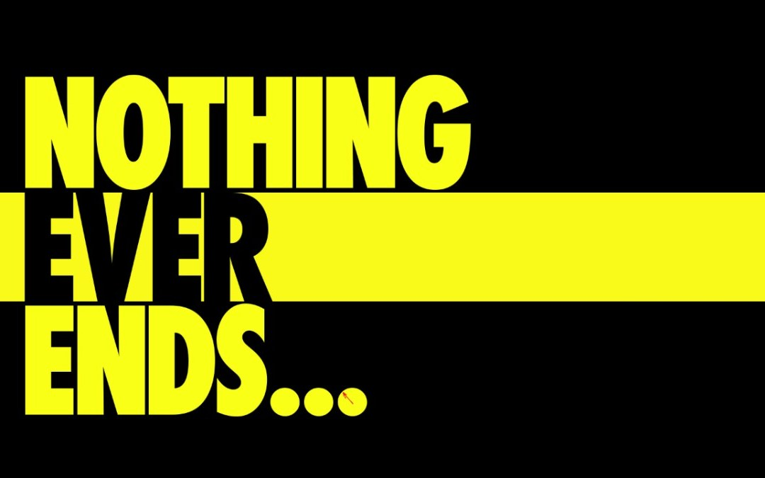 Watchmen – HBO starts the Doomsday Clock for first trailer!