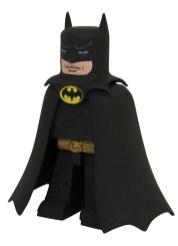 DcClassicMovieVinimate_Batman2