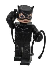 DcClassicMovieVinimate_Catwoman