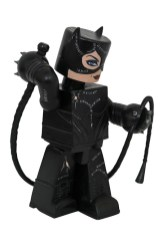 DcClassicMovieVinimate_Catwoman2