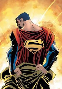 Superman_Year_One_1_miller