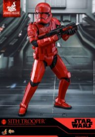 Hot_Toys_Star_Wars_Sith_Trooper_03