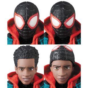 Medicom-Miles-Spider-Man-03