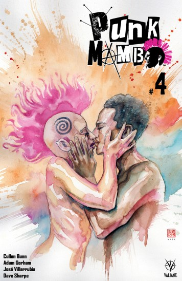 PUNKMAMBO_004_COVER-B_MACK