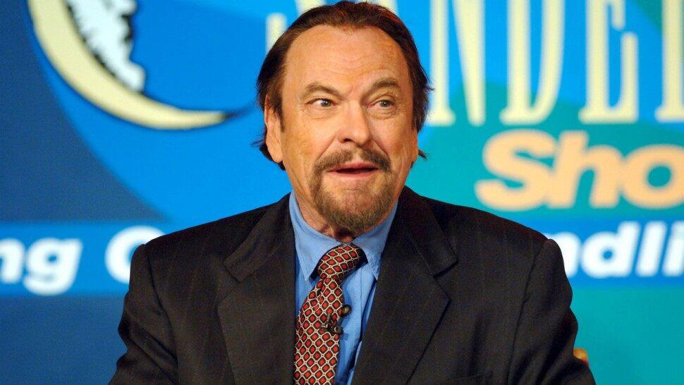 Actor Rip Torn passes away at 88
