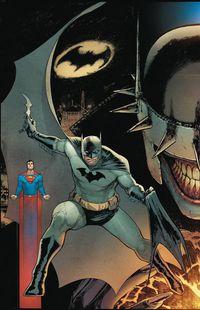 Batman Superman 2019 01 01