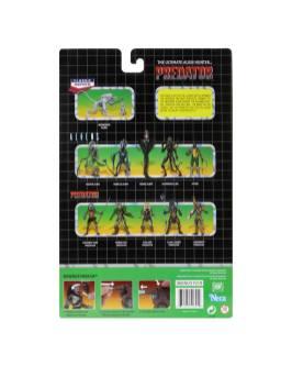 NECA AVP classic packaging 02