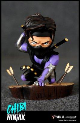 Valiant-Chibi-Figures-Ninjak-1