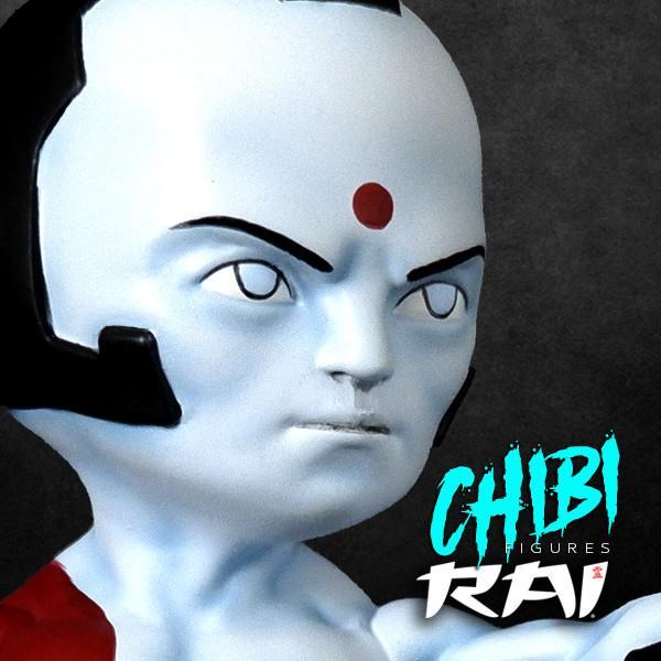 Valiant-Chibi-Figures-Rai-2