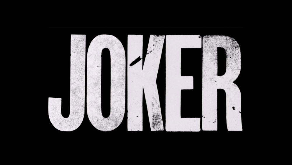 Joker is a tour de force and a litmus test of our current society