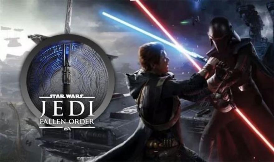 """Become a Jedi"" in the final Star Wars Jedi: Fallen Order trailer!"