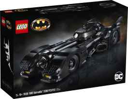 lego-batmobile-1989-box-front-min
