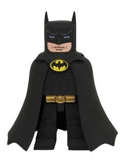 DcClassicMovieVinimate_Batman
