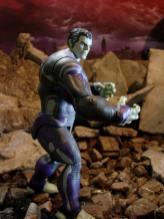HulkSide-min