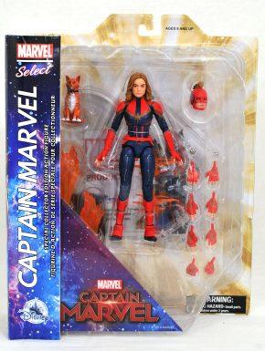 MarvelSelectDisneyCaptainMarvelFront-min