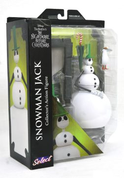 NBX7_SnowmanJackFront