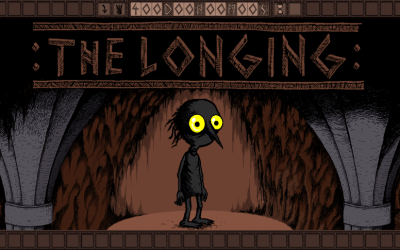 First look at 400 days: Adventure/Idle game The Longing