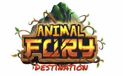 Animal Fury Destination Out Now on iOS and Android