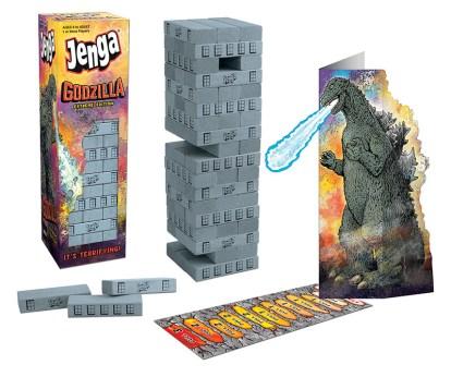 Jenga_Godzilla_PRweb