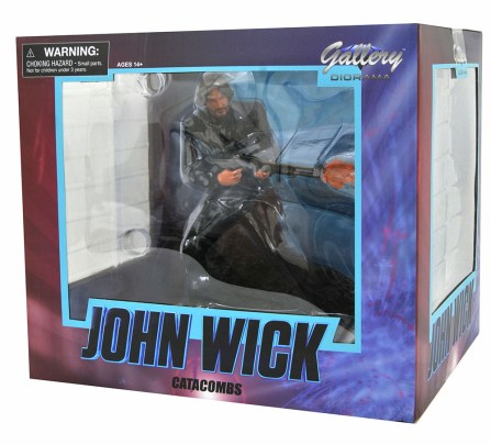 JohnWickCatacombsFr