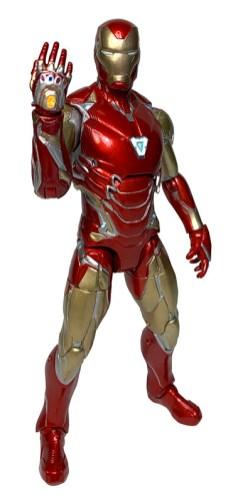 MarvelSelectIronManMk85_1