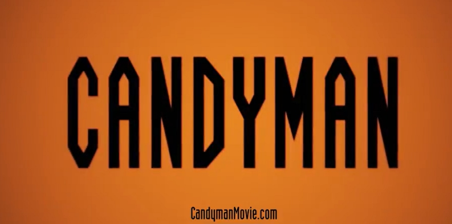 New trailer for Candyman sequel from Jordan Peele has arrived!