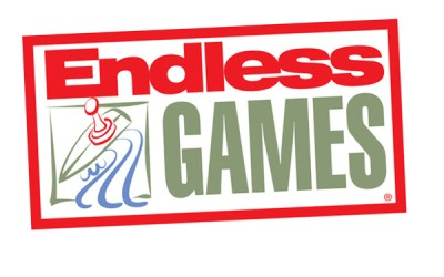 Board Games Emerge For Affordable Family Home Entertainment!
