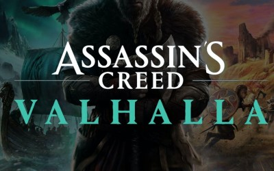 Ubisoft Forward – New trailer & gameplay video revealed for Assassin's Creed: Valhalla