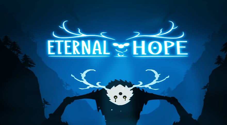 Ghibli-inspired Puzzle-Platformer Eternal Hope Explores Love, Life, and Death — Coming to Xbox and PC