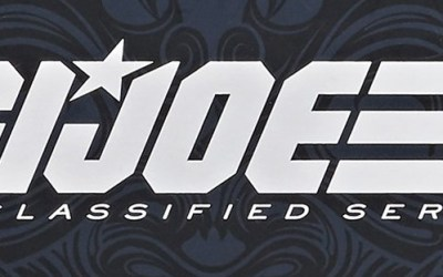 Hasbro G.I. JOE Fan First Friday Unveils New Action Figures and More!