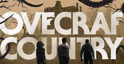 Watch the latest trailer for HBO's 'Lovecraft Country'!