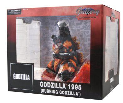 SDCC_GodzillaBoxFront