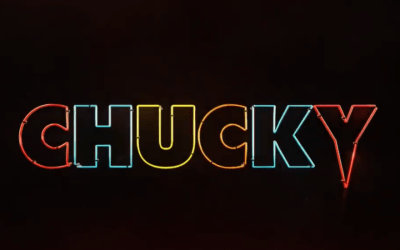 Watch the Chucky TV series trailer from USA, SYFY and DON MANCINI!!!