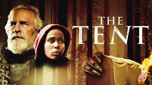 Apocalyptic Thriller THE TENT available now On Demand, coming soon to DVD!