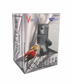RocketeerBox1