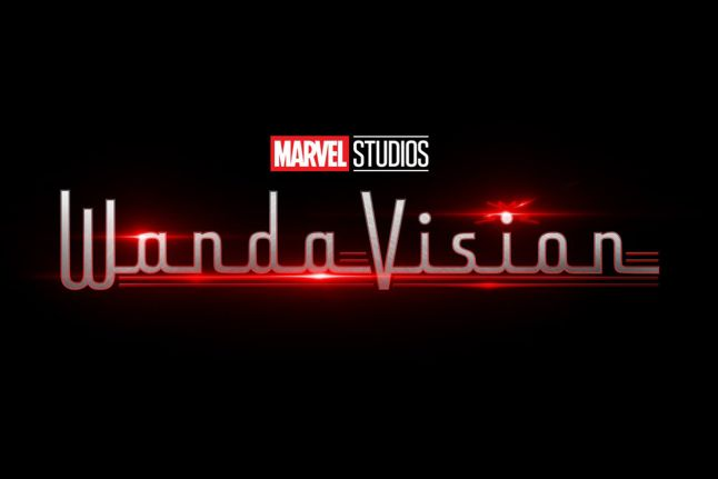 WandaVision official trailer has arrived! Watch the show on Disney+ SOON!