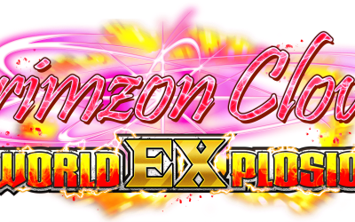 Crimzon Clover Explodes onto Switch worldwide, with new upgrades!