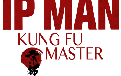 Magnet Releasing – IP MAN: KUNG FU MASTER in theaters and on demand December 11th, 2020