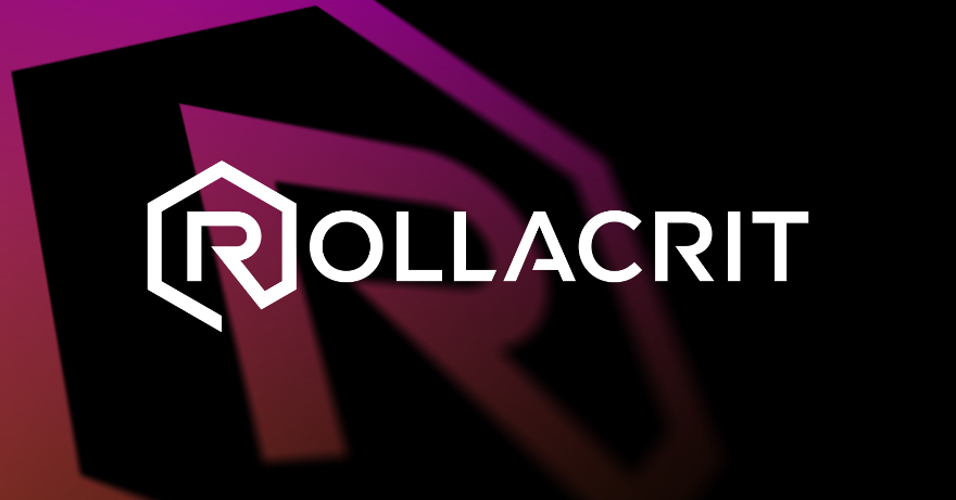 Rollacrit Launches New Board Game Retail Site